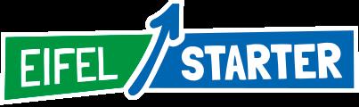 EIFEL STARTER | Ausbildungsinfos der Wirtschaftsförderungsgesellschaft Vulkaneifel